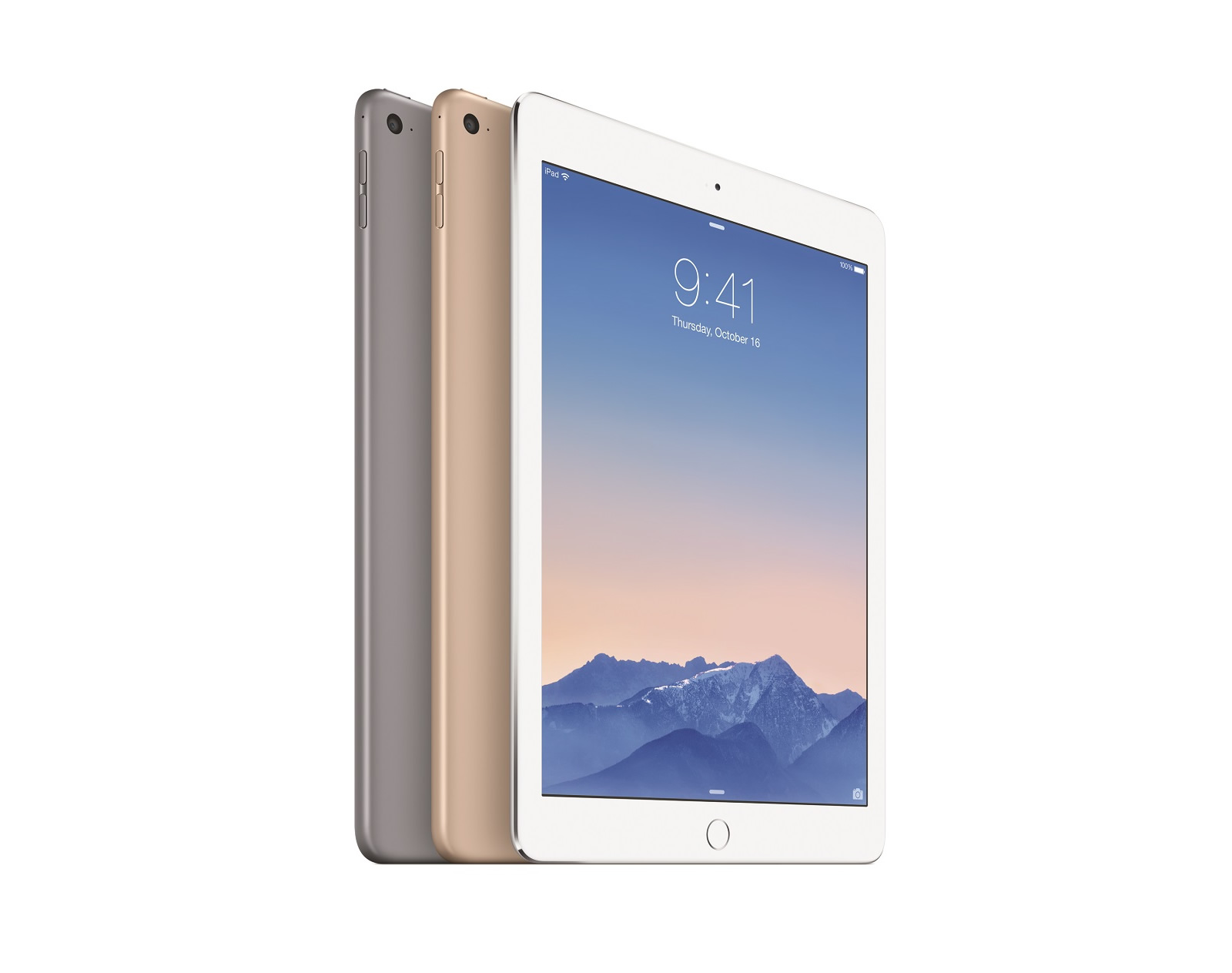 Apple-iPad-Air-2-Photo2